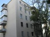 2 otaqlı yeni tikili - Nərimanov r. - 80 m²