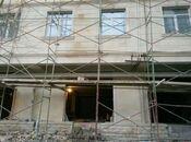 Obyekt - Azadlıq Prospekti m. - 320 m²
