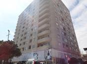 4-комн. новостройка - пос. Бадамдар - 161 м²