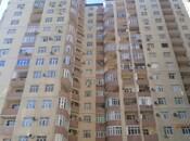 2-комн. новостройка - м. Низами - 80 м²