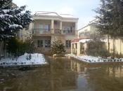 6-комн. дом / вилла - пос. Бадамдар - 600 м²
