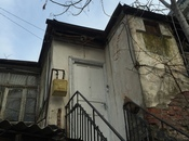 2-комн. дом / вилла - м. 28 мая - 70 м²