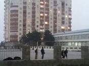 2-комн. новостройка - м. Ази Асланова - 56 м²
