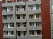 2 otaqlı yeni tikili - Elmlər Akademiyası m. - 78 m²
