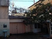 8-комн. дом / вилла - пос. 8-й километр - 100 м²