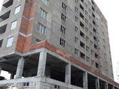 4-комн. новостройка - м. Шах Исмаил Хатаи - 156 м²