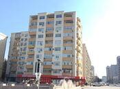 4-комн. новостройка - Наримановский  р. - 220 м²