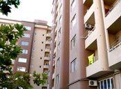 4-комн. новостройка - м. Эльмляр Академиясы - 186 м²