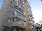 4-комн. новостройка - м. Гянджлик - 165 м²