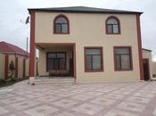 5-комн. дом / вилла - пос. Мехтиабад - 400 м²