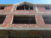 12-комн. дом / вилла - пос. Бадамдар - 1100 м²