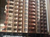 4-комн. новостройка - Баку - 150 м²