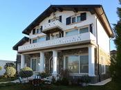 Bağ - Buzovna q. - 550 m²