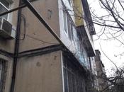 2-комн. вторичка - Хатаинский р. - 35 м²