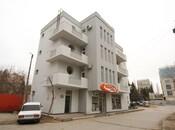 Obyekt - Azadlıq Prospekti m. - 525 m²