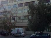 5-комн. вторичка - м. Ази Асланова - 147 м²