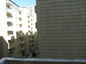 2-комн. новостройка - Хырдалан - 61 м²