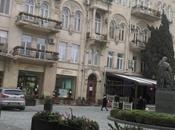 4 otaqlı köhnə tikili - Səbail r. - 160 m²