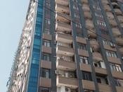 3-комн. новостройка - м. Нариман Нариманова - 170 м²