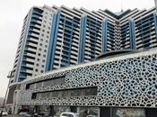 4-комн. новостройка - м. Шах Исмаил Хатаи - 275 м²