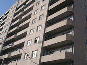 3-комн. новостройка - пос. 8-й мкр - 157 м²