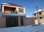 5-комн. дом / вилла - Хырдалан - 220 м²