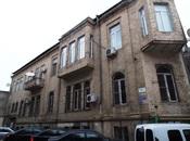 6 otaqlı köhnə tikili - Səbail r. - 315 m²