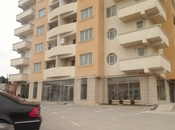 3-комн. новостройка - м. Халглар Достлугу - 131 м²