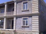 6-комн. дом / вилла - пос. Бина - 280 м²