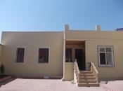 6-комн. дом / вилла - пос. Бадамдар - 200 м²