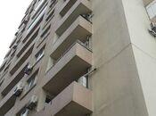 1 otaqlı yeni tikili - Səbail r. - 55 m²