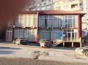 Obyekt - İnşaatçılar m. - 400 m²
