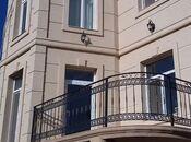 5-комн. дом / вилла - пос. Бадамдар - 220 м²