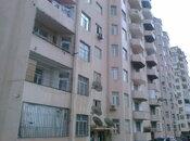1-комн. новостройка - пос. Ени Ясамал - 64 м²