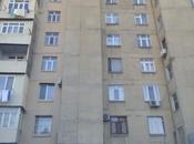 3-комн. вторичка - пос. Ахмедлы - 56 м²