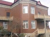 7-комн. дом / вилла - Бинагадинский р. - 500 м²