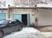Obyekt - Nərimanov r. - 25 m²