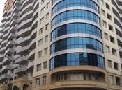 4-комн. новостройка - м. Шах Исмаил Хатаи - 135 м²