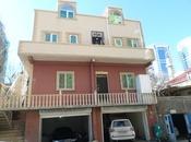 4-комн. дом / вилла - м. 28 мая - 140 м²