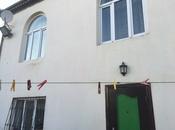 5-комн. дом / вилла - пос. Биладжары - 130 м²