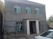 5-комн. дом / вилла - пос. Бина - 170 м²