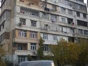 2-комн. вторичка - пос. 8-й мкр - 65 м²
