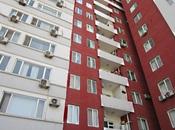 2-комн. новостройка - Наримановский  р. - 72 м²