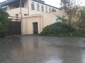 Torpaq - Badamdar q. - 15 sot