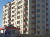 3-комн. новостройка - пос. Локбатан - 109 м²