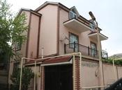 6-комн. дом / вилла - пос. Биладжары - 285 м²