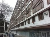 4 otaqlı köhnə tikili - 8-ci mikrorayon q. - 102 m²