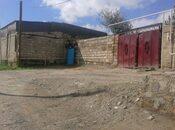 Torpaq - Sumqayıt - 12 sot