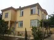7-комн. дом / вилла - пос. Бадамдар - 320 м²