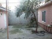 4 otaqlı ev / villa - Azadlıq Prospekti m. - 120 m²